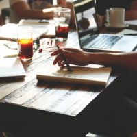 5 Creative Ways Leaders Can Encourage Team Bonding