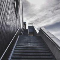 How to Create an Effective Leadership Development Program
