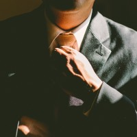 5 Habits of Successful Business Leaders