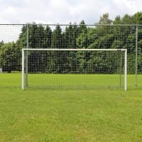 Effective Goal-Setting