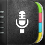 Super Note app