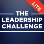 The Leadership Challenge app